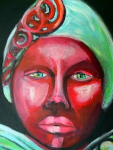 schilderijen erica 018