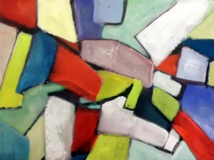 schilderijen erica 038