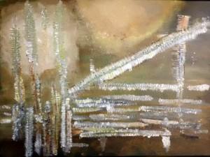 schilderijen erica 098