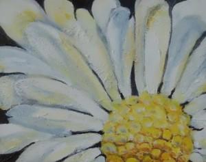 schilderijen erica 134