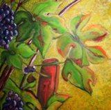 wijngaard klein